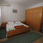 Apartmani 191