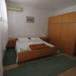 Apartmani 192