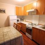 Apartmani 247