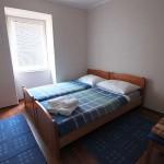 Apartmani 259